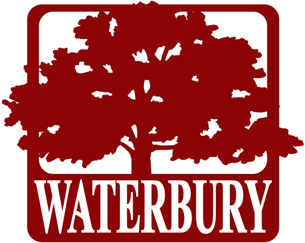 Waterbury Neighborhood Association -